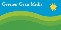 Greener Grass Media
