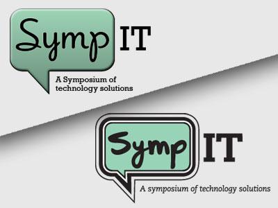 logos-sympit